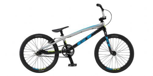 2020 GT Speed Series Expert XL - Fade